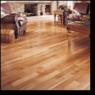 Professional Floor Maintenance