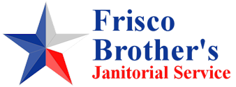 Frisco Brothers Janitorial Service
